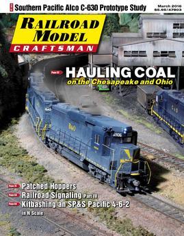 TrainWeb Hosted Websites Featuring Model Railroads
